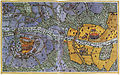 Liber Praelatorum 4 Gebiet um Oberzell.jpg