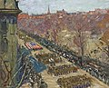 Liberty Loan Parade by Arthur Clifton Goodwin.jpeg