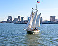 Liberty Star Schooner in Boston Harbor.jpg