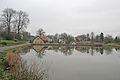 Libkov návesní rybník.JPG
