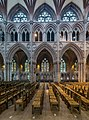 Lichfield Cathedral Nave Columns, Staffordshire, UK - Diliff.jpg