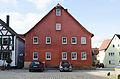 Lichtenau, Marktplatz 8-001.jpg