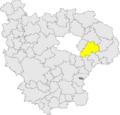 Lichtenau im Landkreis Ansbach.png
