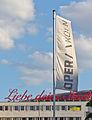Liebe deine Stadt-Oper-Köln-3828.jpg
