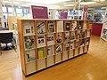 Liechtensteinische Landesbibliothek Vaduz 12.jpg