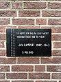 Lieshout Oorlogsmonument Heuvel.jpg