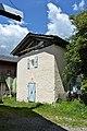 Liesing 12 kleines Wohnhaus 16072014 530.jpg