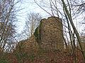 Lietzow Ruegen Wasserturm.jpg