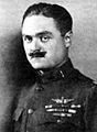 Lieutenant Colonel William Thaw II.jpg