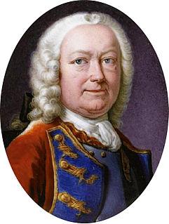 William Hargrave British Army general