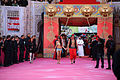 Life Ball 2013 - magenta carpet 003.jpg
