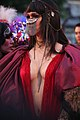 Life Ball 2013 - magenta carpet 023.jpg