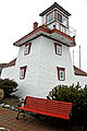Lighthouse DGJ 5041 - Fort Point Lighthouse - 1855 (4400426829).jpg