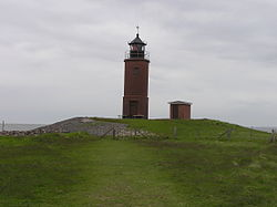 Lighthouse Nordmarsch P5242417 jm.JPG