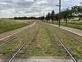 Ligne 7 Tramway Orlytech Rungis 6.jpg
