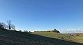 Ligne d'horizon sur les coteaux de Pamiers.jpg