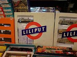 Liliput Model Package.jpg