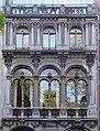Lille Hôtel Castiaux 7 rue Desmazières (2).JPG