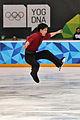 Lillehammer 2016 - Figure Skating Men Short Program - Adam Siao Him Fa 6.jpg
