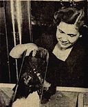 Lilly Dache puts hat in 1938 capsule.jpg