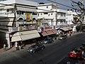 Lim. Hersonissou főútja - Main Street - panoramio.jpg