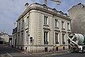 Limoges - panoramio - Patrick Nouhailler's… (29).jpg