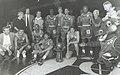 Limoges CSP champion 1994.jpg