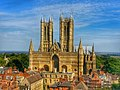 LincolnCathedral.jpg