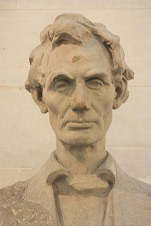 Andrew O Connor Sculptor Wikipedia