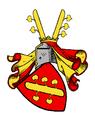 Linde-Wappen.png