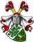 Lindenau-Wappen.png