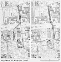 Lindentunnel - Vorentwürfe.jpg