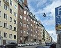Lindormen 21,Stockholm.jpg