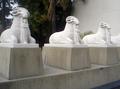 LineOfGoatSphinxes RosicrucianEgyptianMuseum.png