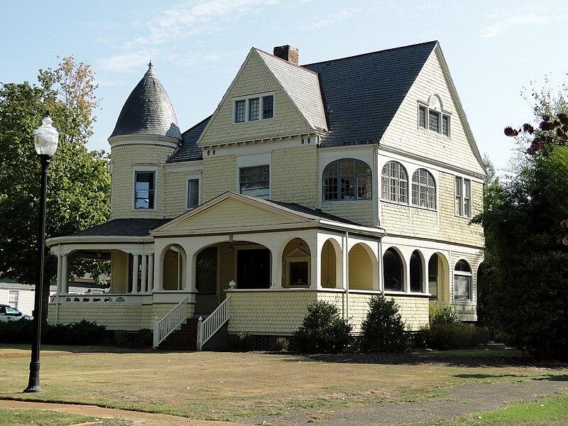 File:Link-Ragsdale Mansion.jpg