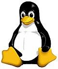 Linux logo.jpg
