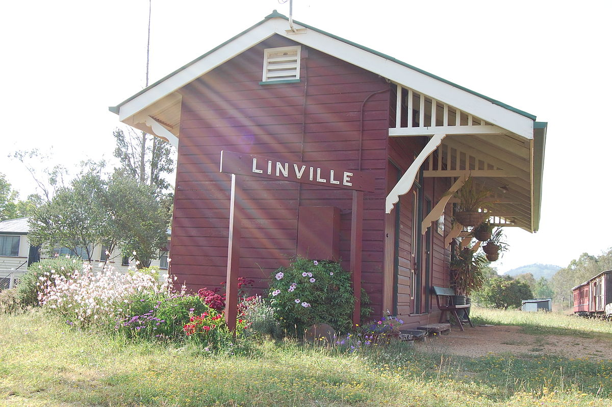 linville chat sites Live chat assistance add a  guide fishing service in linville, north carolina  explore boats in other areas around linville.