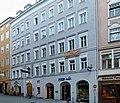 Linzergasse 4, Salzburg (1).jpg