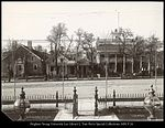 Lion and Beehive Houses, Salt Lake City; C.R. Savage, Photo..jpg