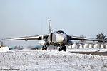 Lipetsk Air Base (434-8).jpg