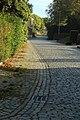 Lippenhovestraat Zottegem 03.jpg