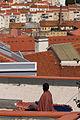 Lisboa - May - 2013 - 57 (8726511707).jpg