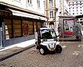 Lisbon, Portugal April 2010 (5118918873).jpg