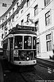 Lisbon-20160212-065 (25789059555).jpg