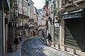 Lisbon (48158712796).jpg