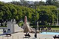 Lisbon 2015 10 14 0633 (22970709993).jpg