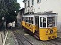 Lisbon revisited (15792568451).jpg