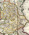 Lisle, Guillaume de.1742. Carte des Pays voisins de la Mer Caspiene, dressee pour l'usage du Roy (C).jpg
