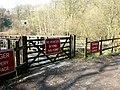 Lithermans Bridge - geograph.org.uk - 398979.jpg