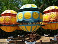 Little Balloons (Busch Gardens Williamsburg).jpg